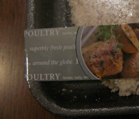 freshpoultry