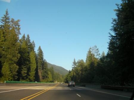 Oregon1