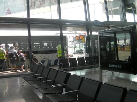 BritAirBus1