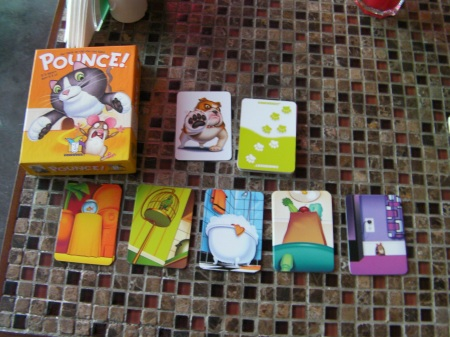 pounce card game